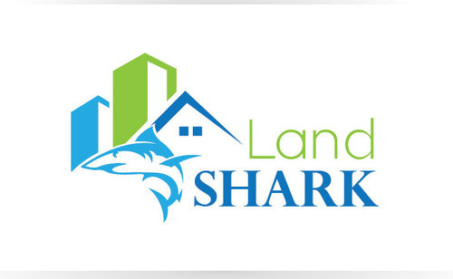 Land Shark A Logo, Monogram, or Icon  Draft # 135 by EXPartLogo