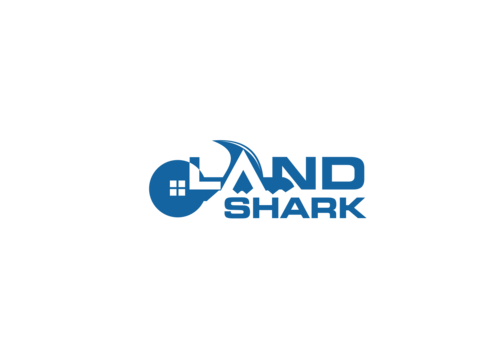 Land Shark A Logo, Monogram, or Icon  Draft # 139 by kolniks