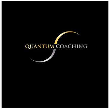Quantum Coaching A Logo, Monogram, or Icon  Draft # 377 by MaeDesigns2016