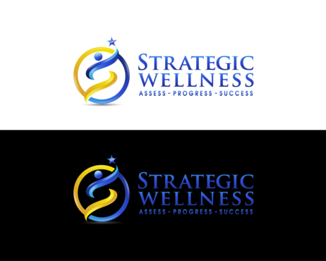 Strategic Wellness, LLC