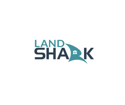 Land Shark A Logo, Monogram, or Icon  Draft # 333 by B4BEST