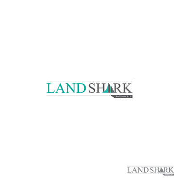 Land Shark A Logo, Monogram, or Icon  Draft # 546 by Snood