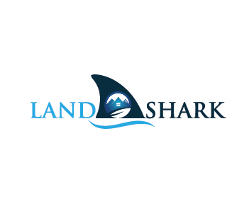 Land Shark A Logo, Monogram, or Icon  Draft # 552 by pkhai