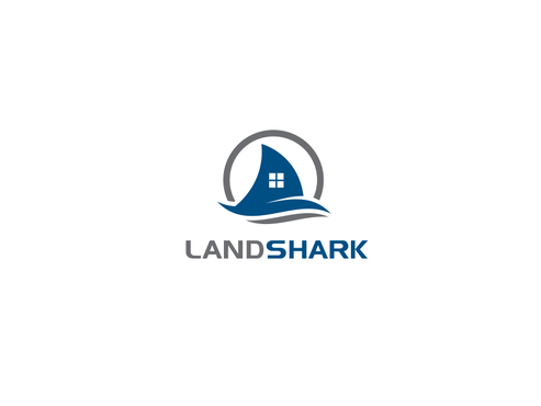 Land Shark A Logo, Monogram, or Icon  Draft # 560 by falconisty