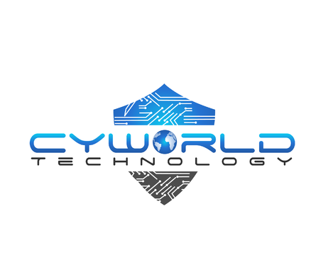 CyWorld Technology