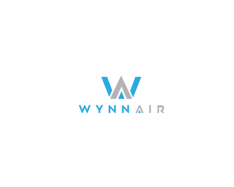 Wynn Air A Logo, Monogram, or Icon  Draft # 38 by gosto