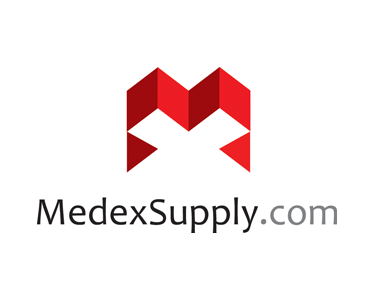 MedexSupply.com A Logo, Monogram, or Icon  Draft # 29 by ScottPerry