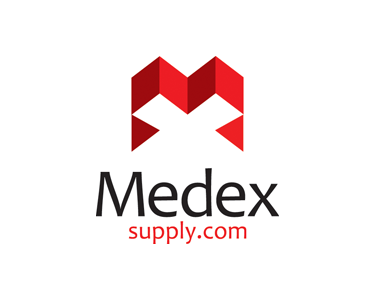 MedexSupply.com A Logo, Monogram, or Icon  Draft # 30 by ScottPerry