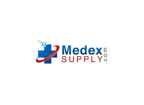 MedexSupply.com A Logo, Monogram, or Icon  Draft # 31 by baburao