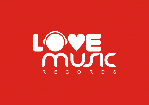 LOVE MUSIC RECORDS