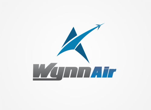 Wynn Air A Logo, Monogram, or Icon  Draft # 572 by vinodh