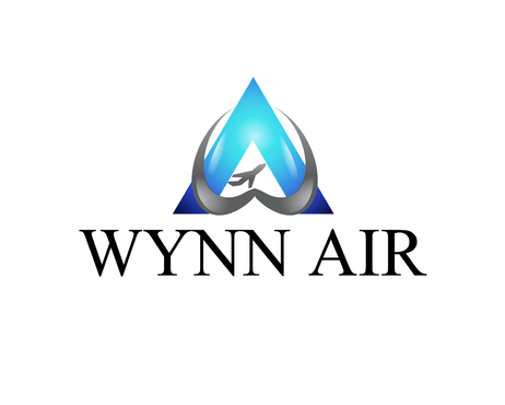 Wynn Air A Logo, Monogram, or Icon  Draft # 576 by SPACES