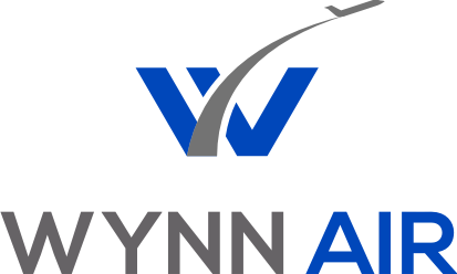 Wynn Air A Logo, Monogram, or Icon  Draft # 582 by Hotma