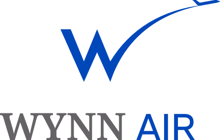 Wynn Air A Logo, Monogram, or Icon  Draft # 583 by Hotma