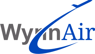 Wynn Air A Logo, Monogram, or Icon  Draft # 585 by Hotma