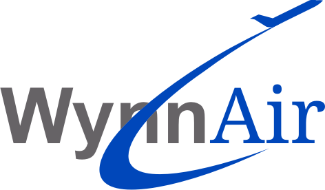 Wynn Air A Logo, Monogram, or Icon  Draft # 586 by Hotma