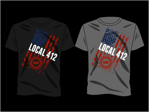 local 412 Other  Draft # 11 by thebullet