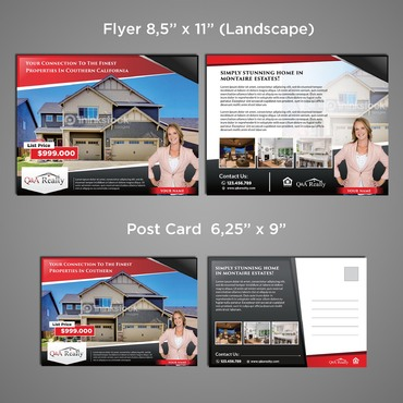 Please see details Marketing collateral  Draft # 3 by Kaiza
