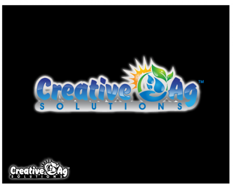 Creative Ag Solutions