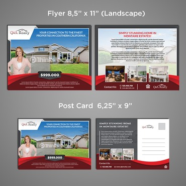 Please see details Marketing collateral  Draft # 4 by Kaiza