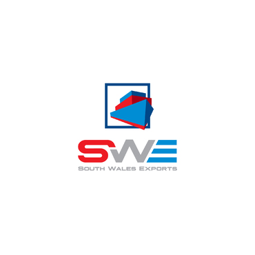 SWE A Logo, Monogram, or Icon  Draft # 407 by bahro