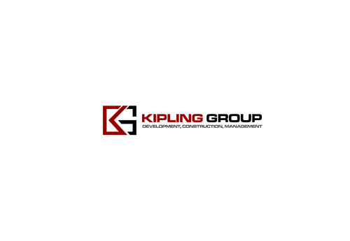 Kipling Group A Logo, Monogram, or Icon  Draft # 12 by KejamDia