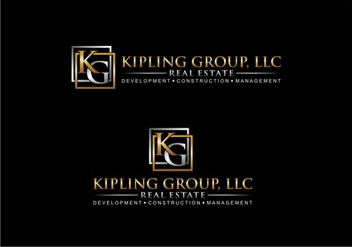 Kipling Group A Logo, Monogram, or Icon  Draft # 22 by Ndazikil