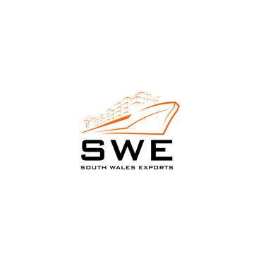 SWE A Logo, Monogram, or Icon  Draft # 434 by G234TD4Y