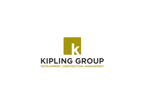 Kipling Group A Logo, Monogram, or Icon  Draft # 80 by FlosonArt