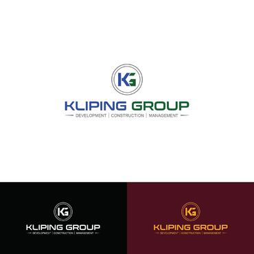 Kipling Group A Logo, Monogram, or Icon  Draft # 82 by mam777