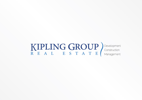 Kipling Group A Logo, Monogram, or Icon  Draft # 135 by majdjanineh
