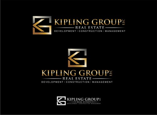 Kipling Group A Logo, Monogram, or Icon  Draft # 242 by Ndazikil