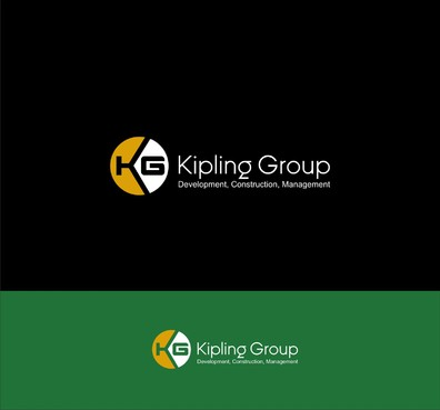 Kipling Group A Logo, Monogram, or Icon  Draft # 295 by malik79