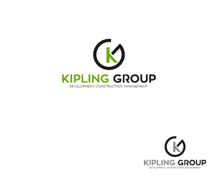Kipling Group A Logo, Monogram, or Icon  Draft # 342 by gosto