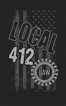 local 412 Other  Draft # 27 by sisi5creative