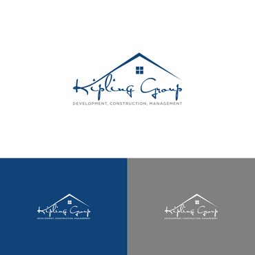Kipling Group A Logo, Monogram, or Icon  Draft # 344 by taslimah