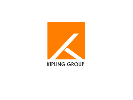 Kipling Group A Logo, Monogram, or Icon  Draft # 351 by Danish031990