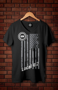local 412 Other  Draft # 28 by Juliano