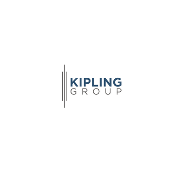 Kipling Group A Logo, Monogram, or Icon  Draft # 353 by Sgraph