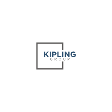 Kipling Group A Logo, Monogram, or Icon  Draft # 354 by Sgraph