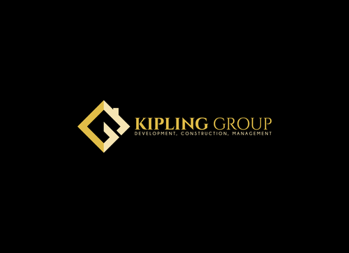 Kipling Group A Logo, Monogram, or Icon  Draft # 386 by CHEDW