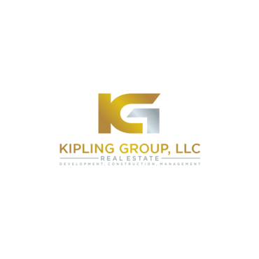 Kipling Group A Logo, Monogram, or Icon  Draft # 426 by indie80
