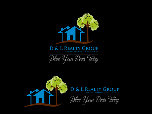 D & L Realty Group