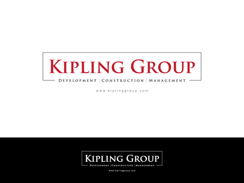 Kipling Group A Logo, Monogram, or Icon  Draft # 449 by elizgraphix