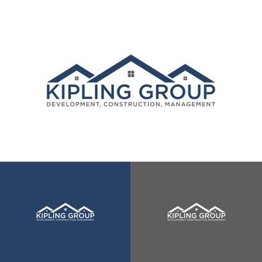 Kipling Group A Logo, Monogram, or Icon  Draft # 458 by taslimah