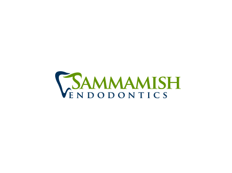 Sammamish Endodontics A Logo, Monogram, or Icon  Draft # 266 by falconisty