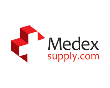 MedexSupply.com A Logo, Monogram, or Icon  Draft # 45 by ScottPerry