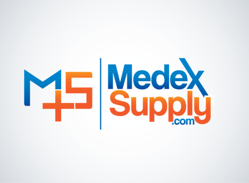 MedexSupply.com A Logo, Monogram, or Icon  Draft # 51 by x3mart
