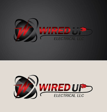 Wired Up Electrical LLC