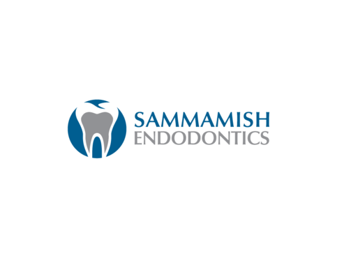 Sammamish Endodontics A Logo, Monogram, or Icon  Draft # 524 by fawwaz